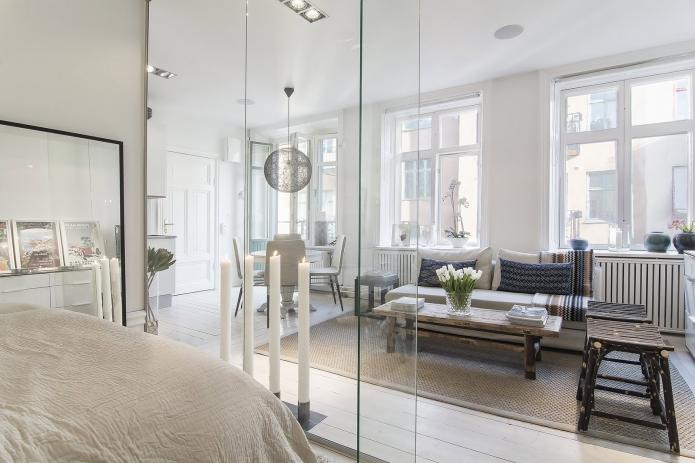 34-sq-mts-white-swedish-apartment (5)