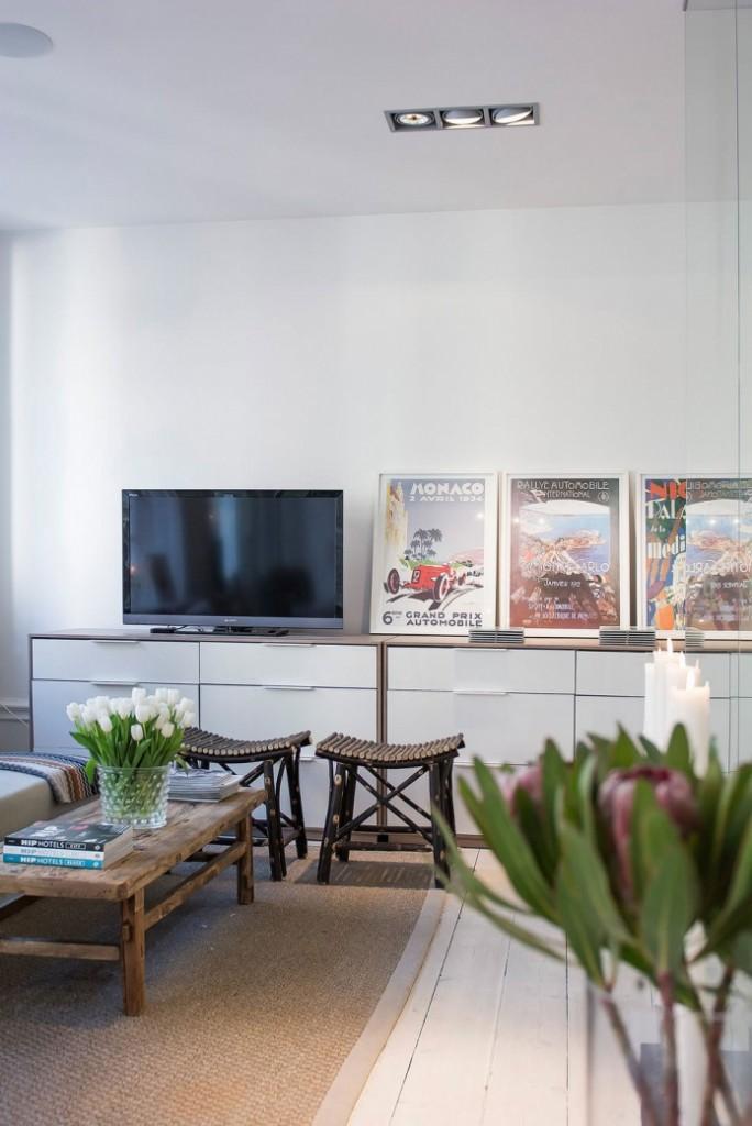 34-sq-mts-white-swedish-apartment (6)