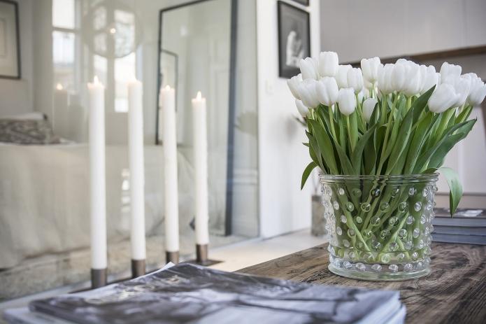 34-sq-mts-white-swedish-apartment (7)