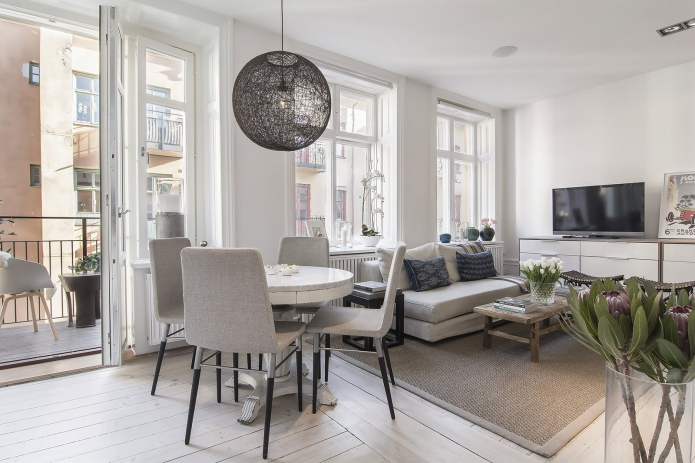 34-sq-mts-white-swedish-apartment (8)