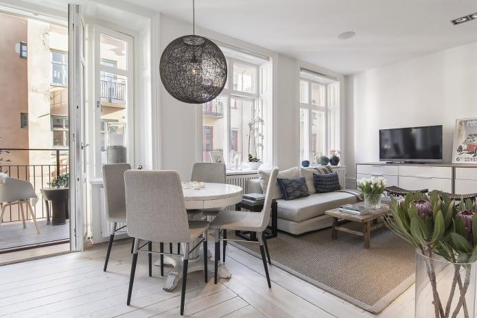 34-sq-mts-white-swedish-apartment (8)