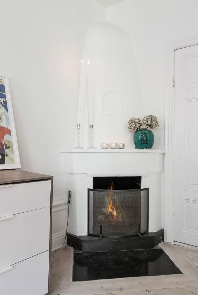 34-sq-mts-white-swedish-apartment (9)