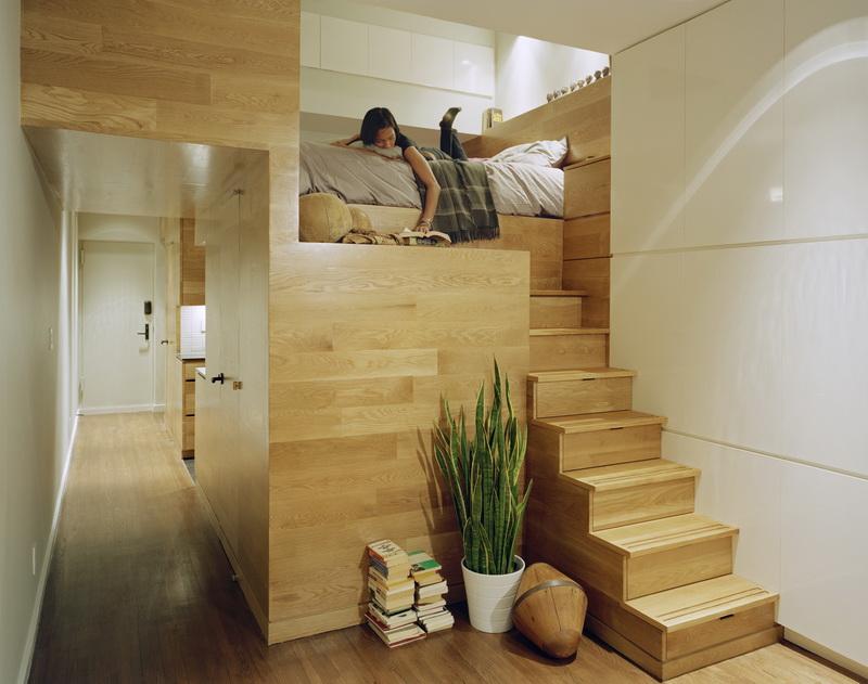 46 sqm modern apartment (1)