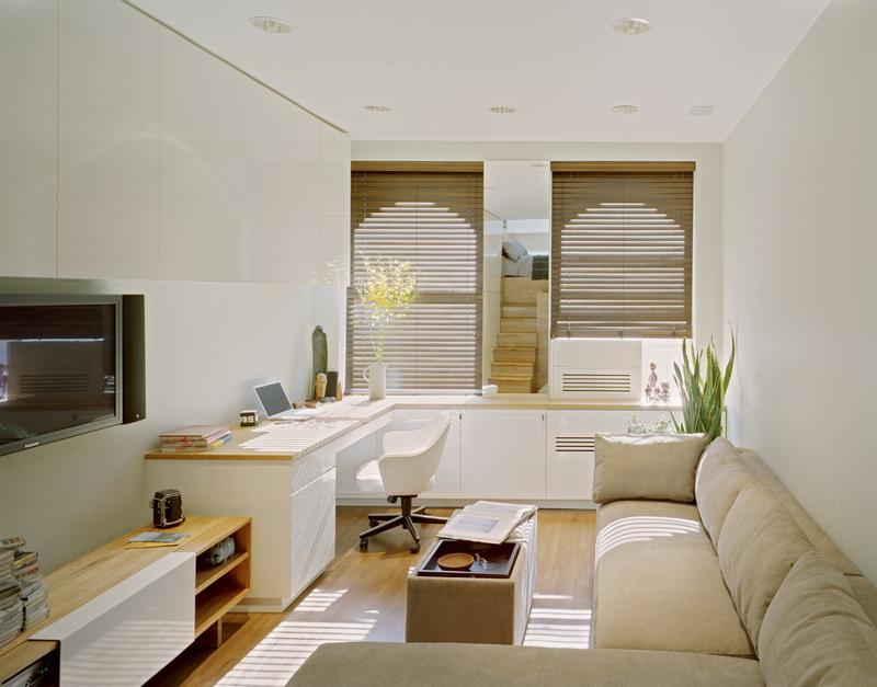 46 sqm modern apartment (2)