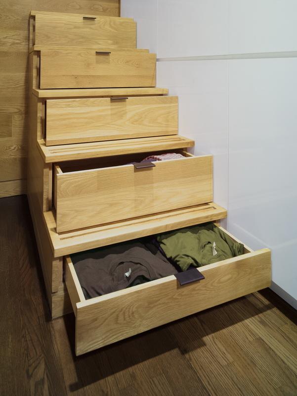 46 sqm modern apartment (3)