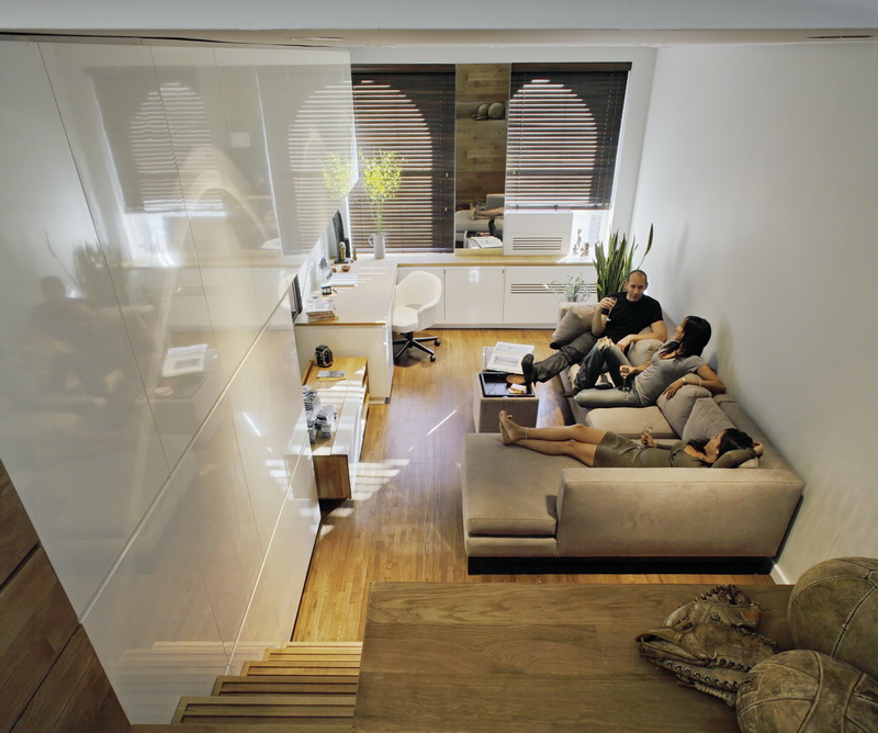 46 sqm modern apartment (4)