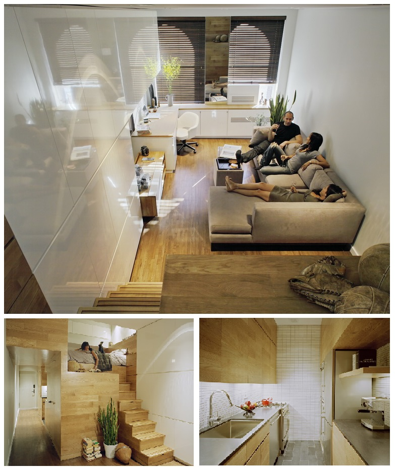 46-sqm-modern-apartment-4