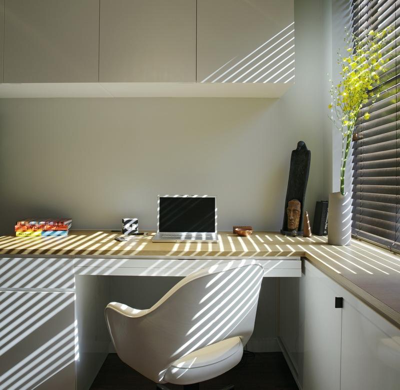 46 sqm modern apartment (6)