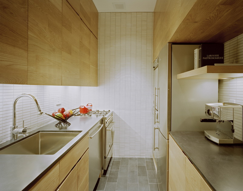 46 sqm modern apartment (8)