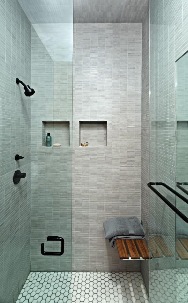 46 sqm modern apartment plan (2)