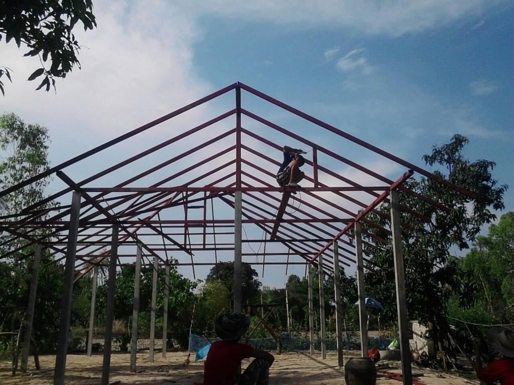 500k thai contemporary small house idea (10)