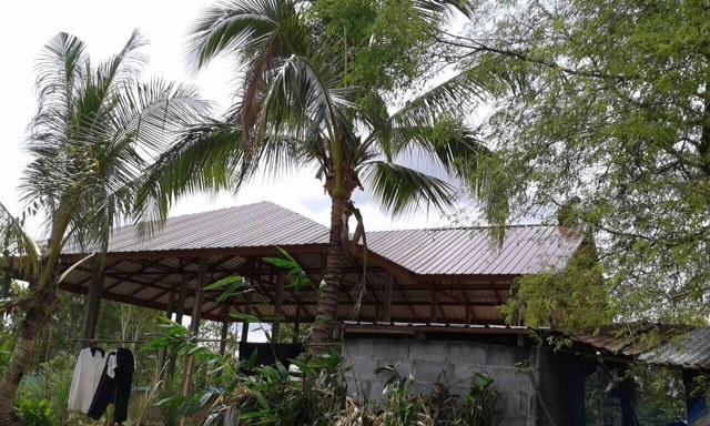 500k thai contemporary small house idea (12)