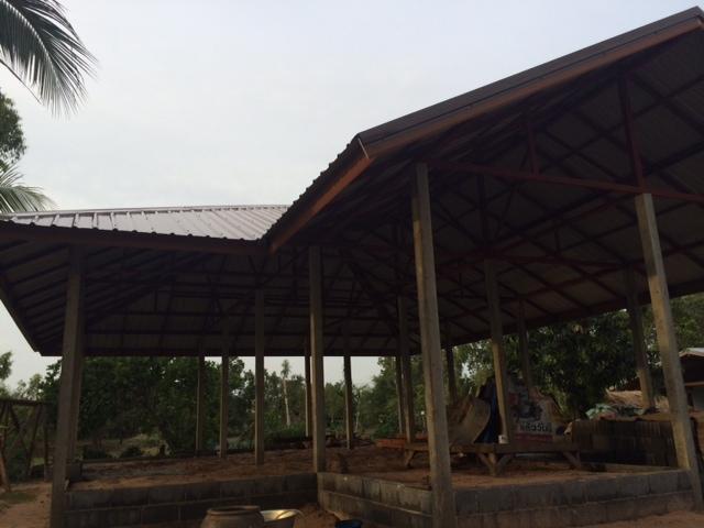 500k thai contemporary small house idea (13)