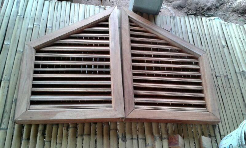 500k thai contemporary small house idea (17)