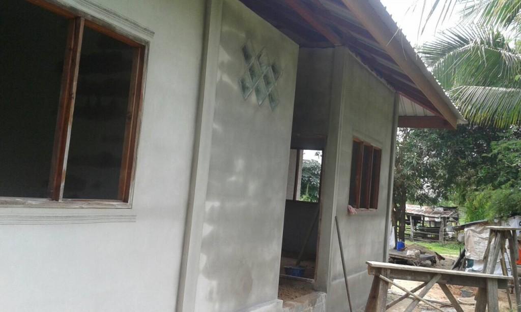 500k thai contemporary small house idea (22)