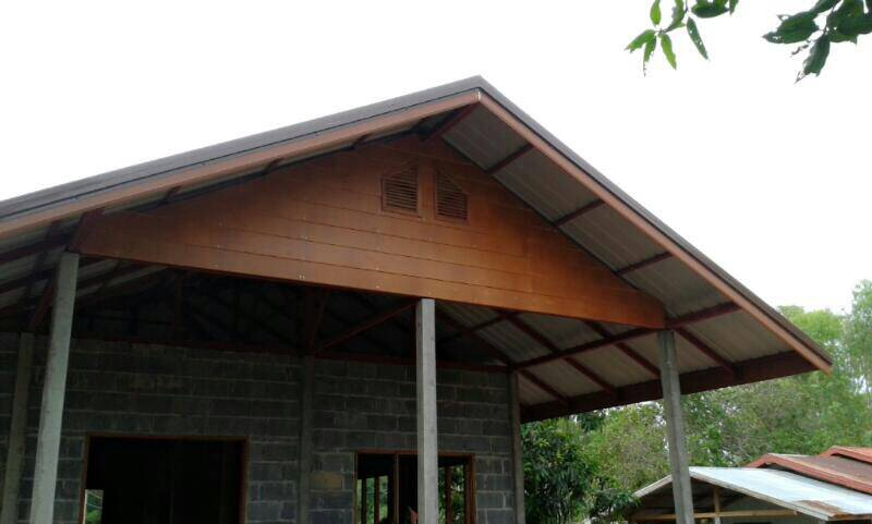 500k thai contemporary small house idea (24)