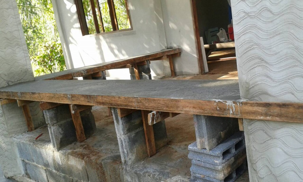500k thai contemporary small house idea (26)