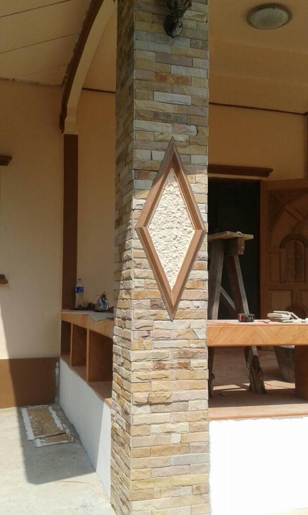 500k thai contemporary small house idea (36)