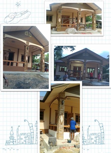 500k thai contemporary small house idea (42)