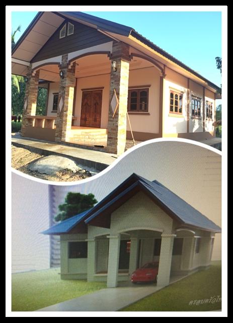 500k thai contemporary small house idea (44)