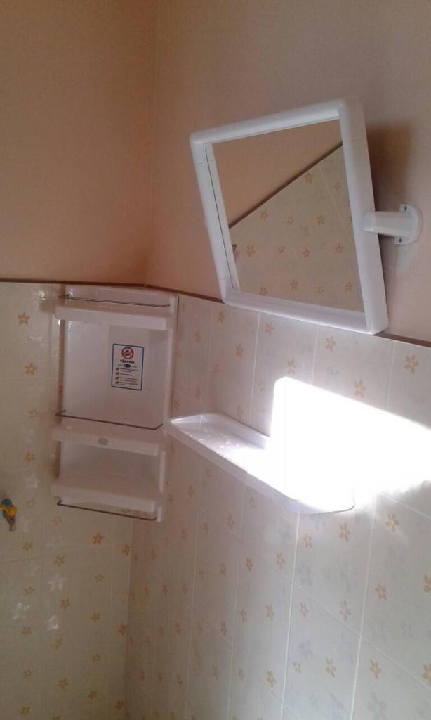 500k thai contemporary small house idea (45)