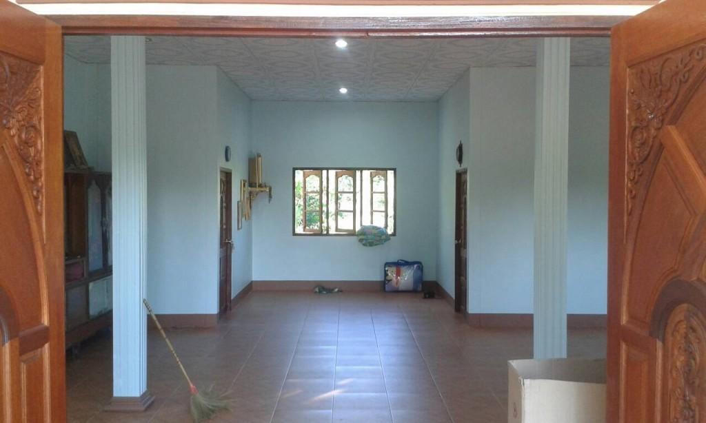 500k thai contemporary small house idea (49)