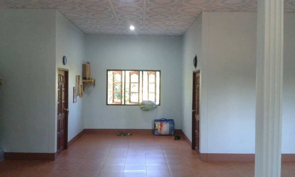 500k thai contemporary small house idea (50)