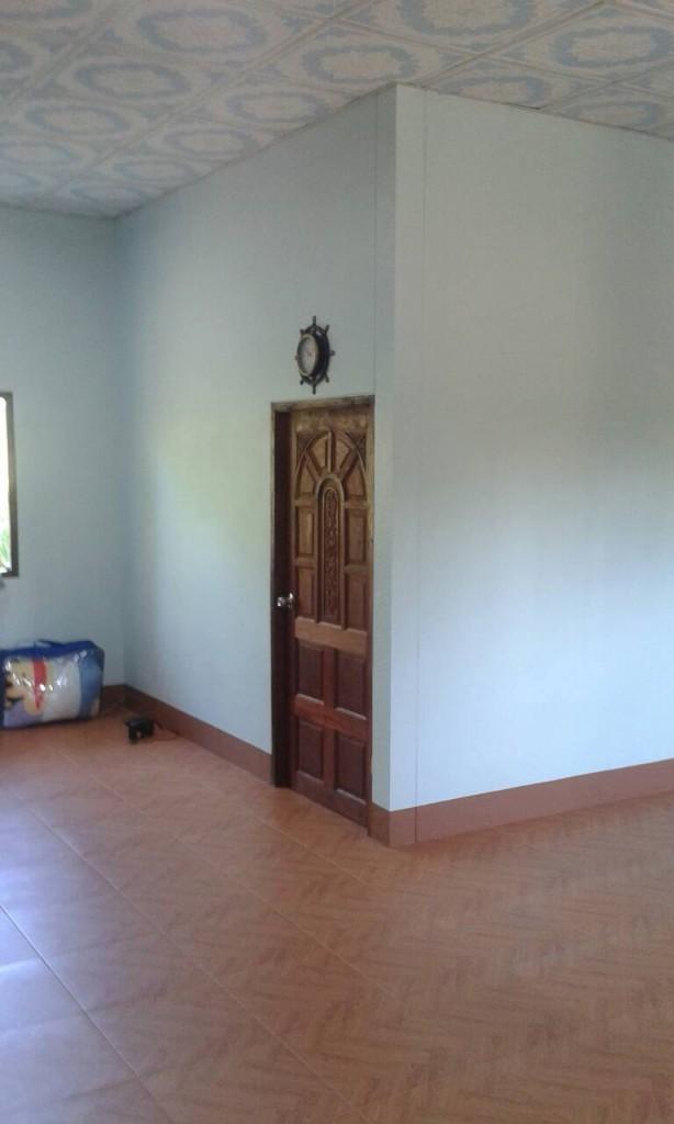 500k thai contemporary small house idea (51)
