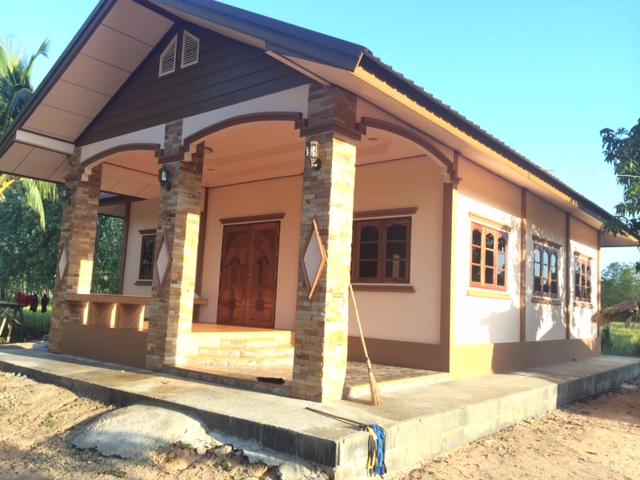 500k thai contemporary small house idea (56)