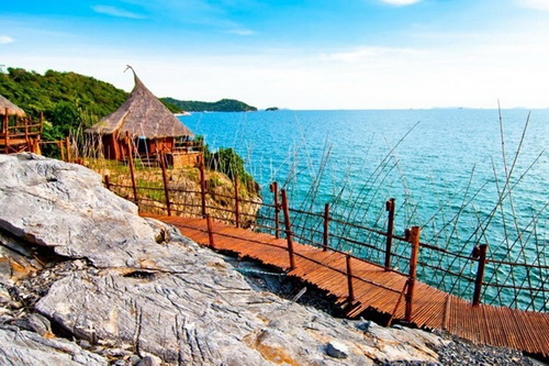 9 rental wooden cottage in Thailand for toursists (10)