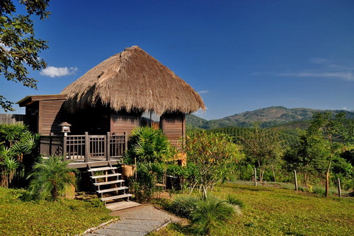9 rental wooden cottage in Thailand for toursists (17)