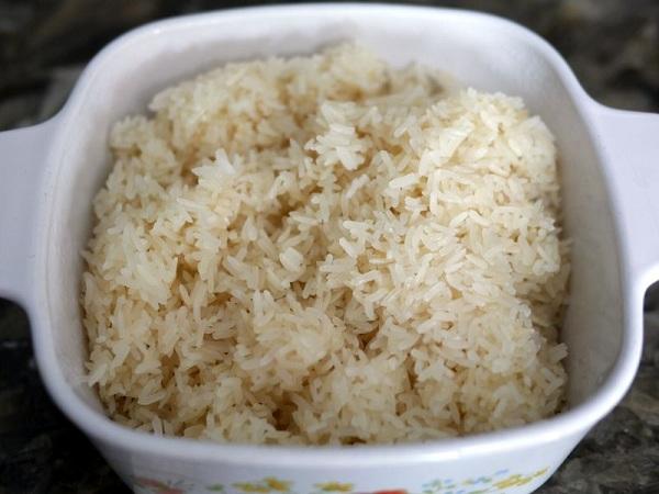 Hatyai Chicken Recipe (11)