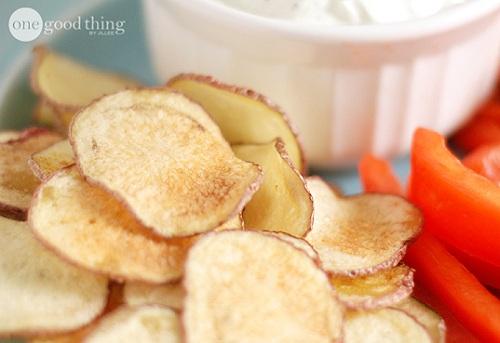 Microwave-potato-chips-1