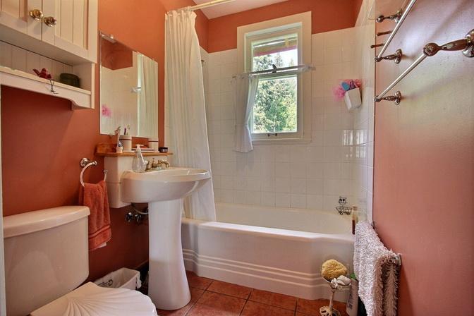 beautiful dream cottage  (10)