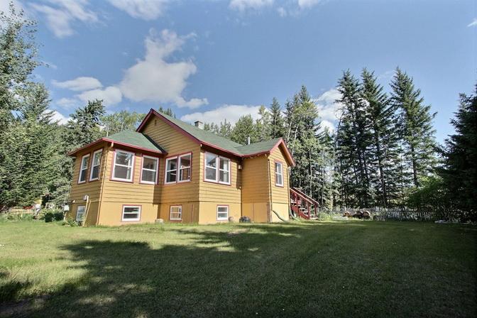 beautiful dream cottage  (3)