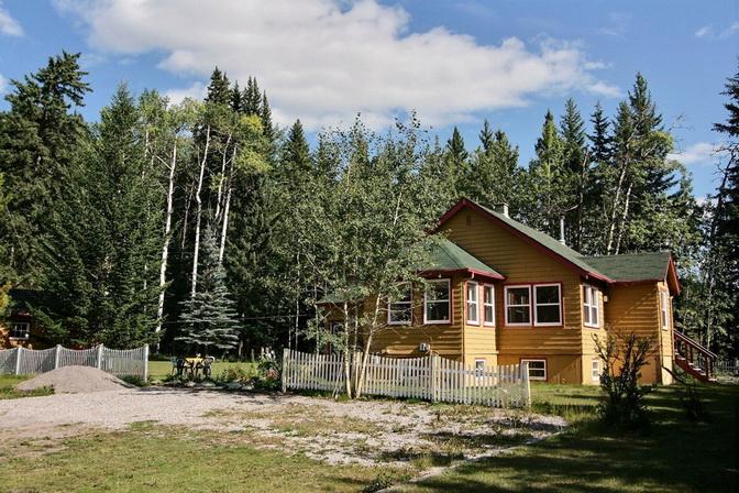 beautiful dream cottage  (7)