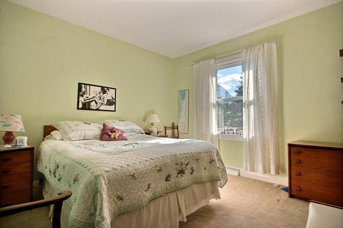 beautiful dream cottage  (9)