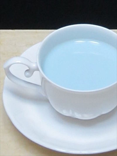 blue coffee recipe (1)