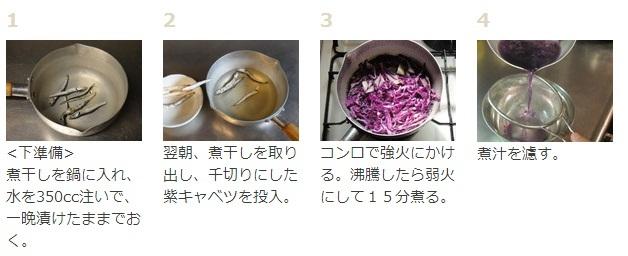 blue coffee recipe (2)
