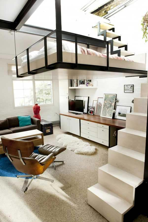 brilliant-ideas-for-tiny-bedroom (12)