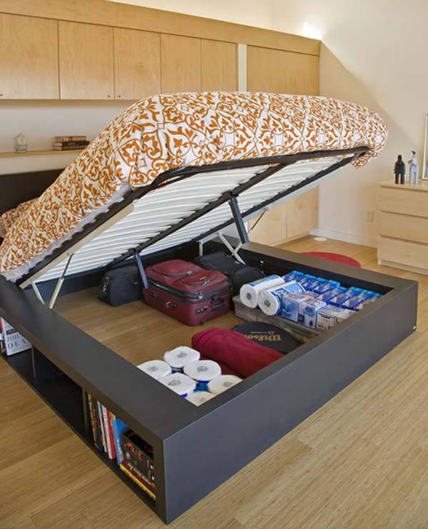 brilliant-ideas-for-tiny-bedroom (14)