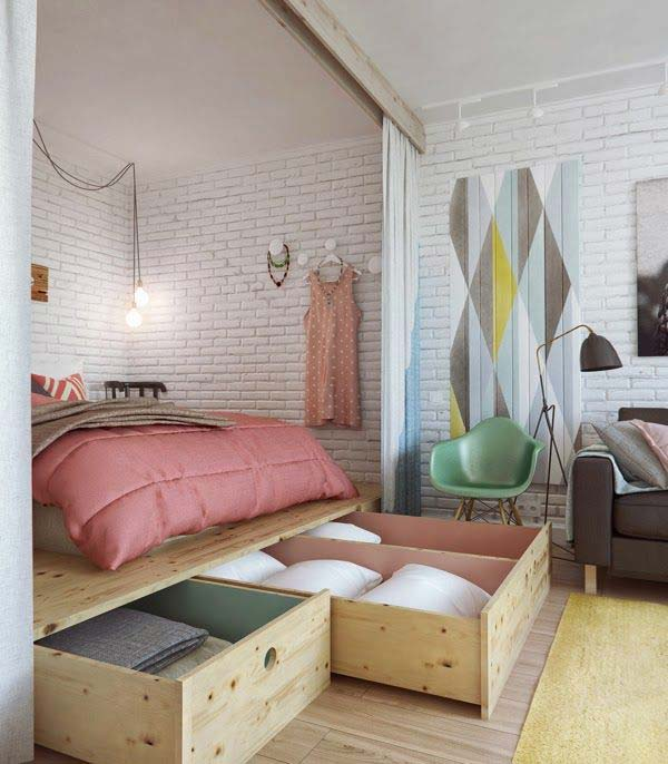 brilliant-ideas-for-tiny-bedroom (17)