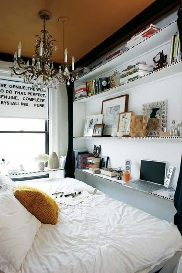 brilliant-ideas-for-tiny-bedroom (6)