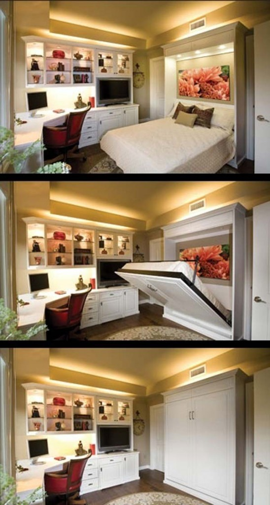 brilliant-ideas-for-tiny-bedroom (7)