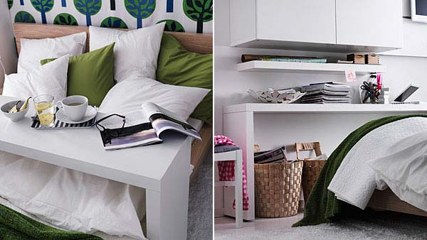 brilliant-ideas-for-tiny-bedroom (9)