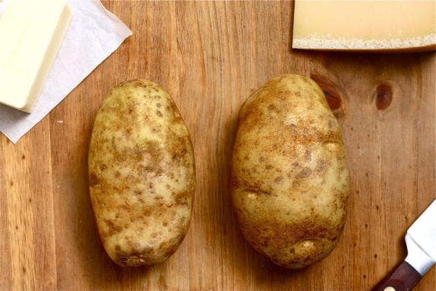 cheesy-baked-potatoes (1)