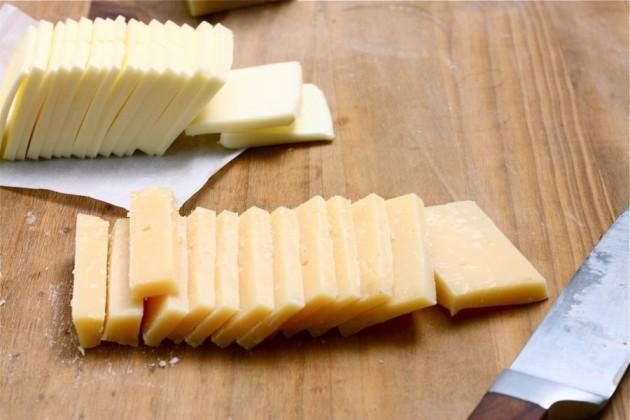 cheesy-baked-potatoes (4)