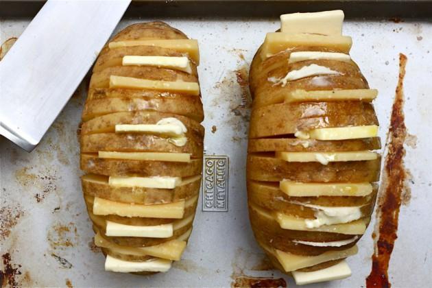 cheesy-baked-potatoes (6)