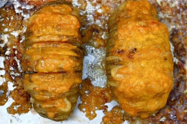 cheesy-baked-potatoes (9)