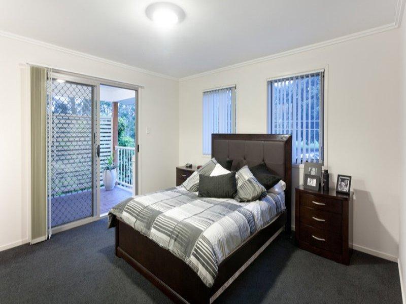 contemporary 2 storey 4 bedroom plain house (7)